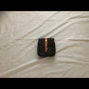 Rioni Messenger Bag